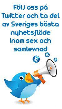 Lustjakts twitterkonto om sexleksaker!!