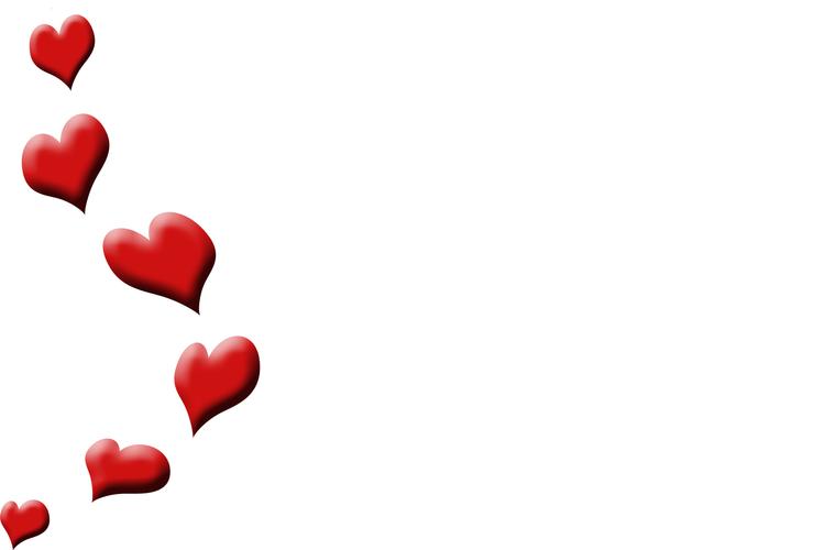 Sex utan kärlek är enbart friktion