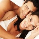 Glidmedel ger skönare sex för par