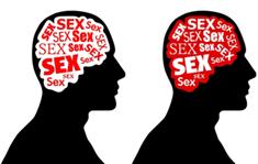 Är du sexmissbrukare?