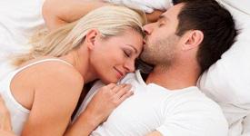 Nyfiken på parprodukter