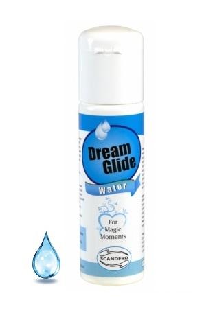 Dream Glide Water